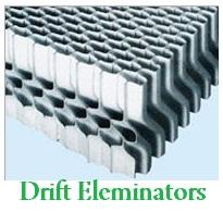 drift-eliminator