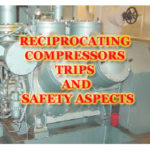 Reciprocating Compressor Trips and Safety Aspects
