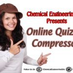 Test Your knowledge on Compressors – Online Quiz