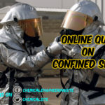 Test Your knowledge on Confined Space – Online Quiz