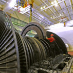 Test Your knowledge on Steam Turbines – Online Quiz