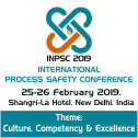 International Process Safety Conference